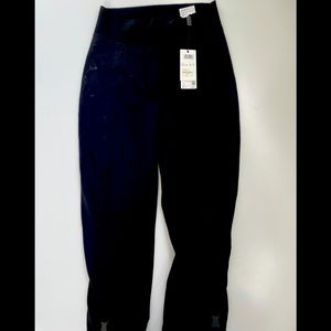 Marc Cain poly joggers
